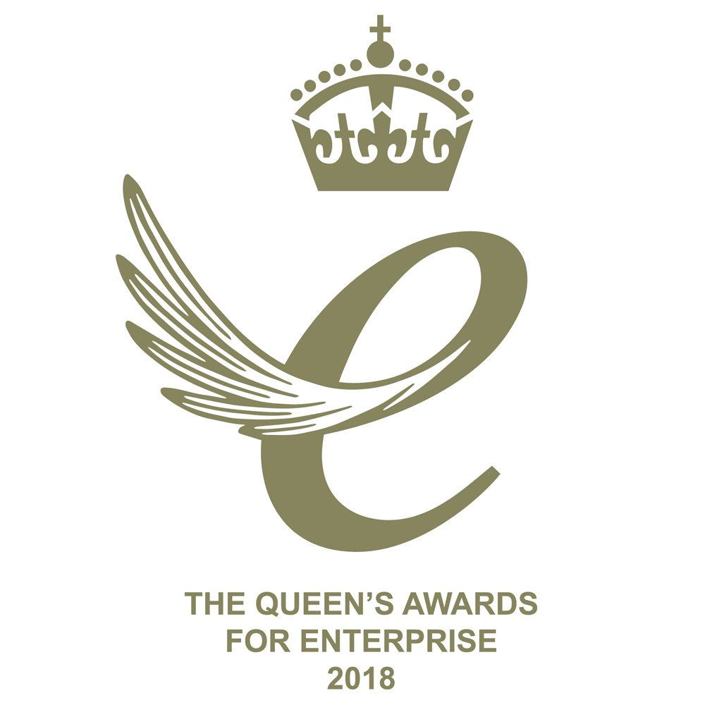 Queens_Award_Banner_WEB_NEWS