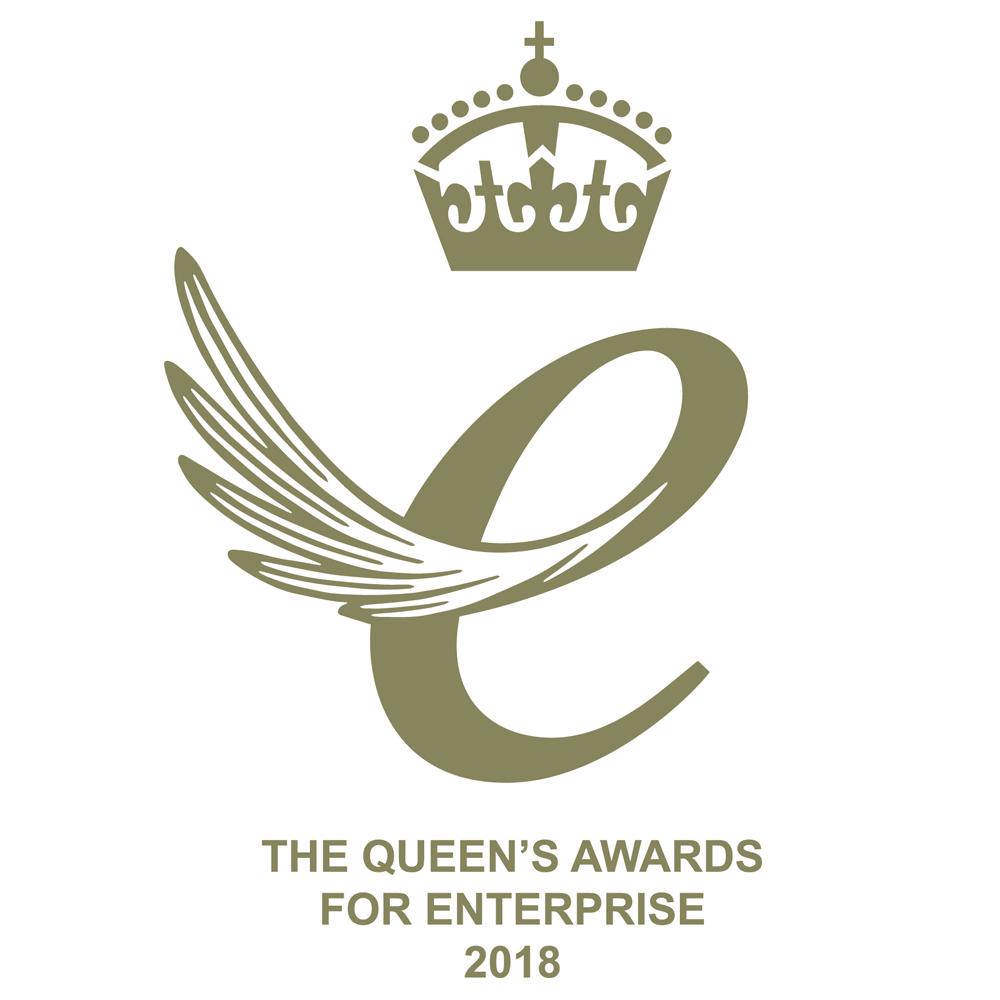 Queens_Award_Banner_WEB_NEWS