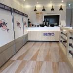 Bento Express - Edinburgh - icapacity CHCMD-HHCMD - (4)