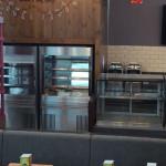 Costa-Coffee-Dubai-Airports-06