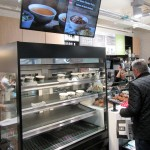 EAT - St Pancras - London - icapacity HHCMD - (10)