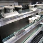 EAT - St Pancras - London - icapacity HHCMD - (11)