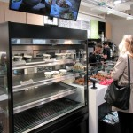 EAT - St Pancras - London - icapacity HHCMD - (3)