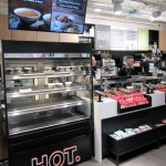 EAT - St Pancras - London - icapacity HHCMD - (6)