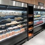 EAT - St Pancras - London - icapacity HHCMD - (7)