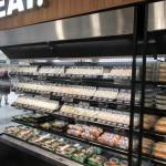 EAT - St Pancras - London - icapacity HHCMD - (8)