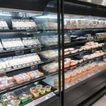 EAT - St Pancras - London - icapacity HHCMD - (9)